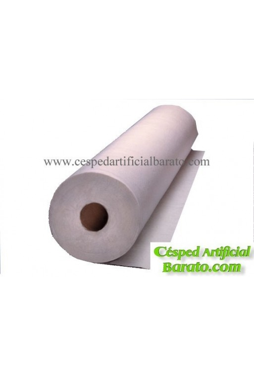 Cesped artificial barato