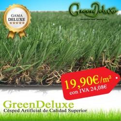 Greendeluxe Salou 42