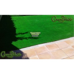 GREENDELUXE SALOU OVAL
