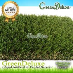 GreenDeluxe Oasis 40
