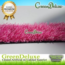 CESPED ARTIFICIAL FUCSIA
