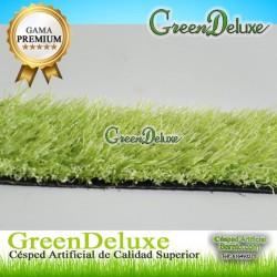 Greendeluxe M38