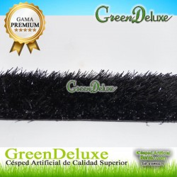 CESPED ARTIFICIAL COLOR NEGRO