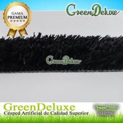 5m² Greendeluxe Niza premium 37