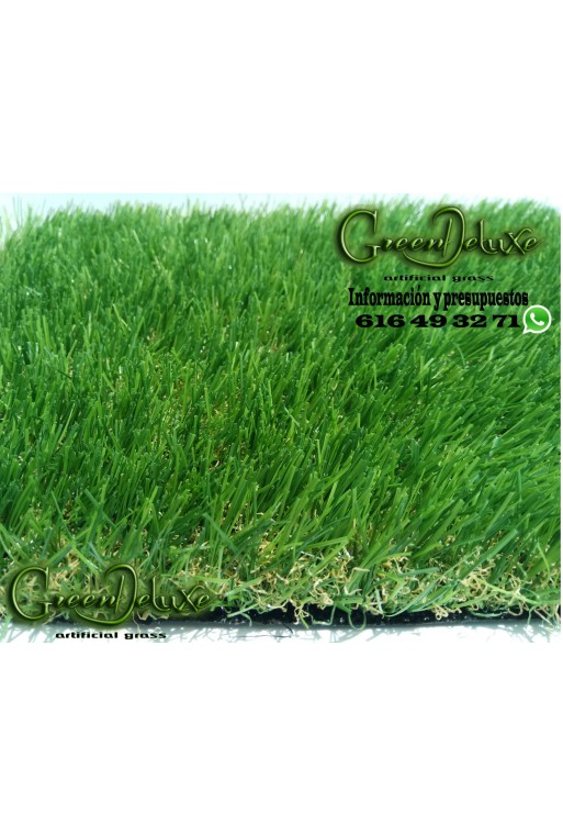Kit-20m² Greendeluxe Niza premium 37