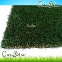 GreenDeluxe Oasis 37