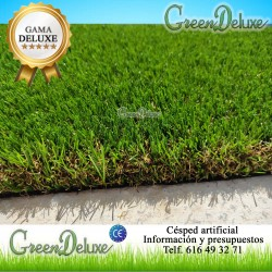 Greendeluxe Niza premium 37