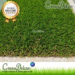 Greendeluxe S PRO MR 35 MEGA