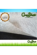 Geotextil anti-hierbas césped artificial