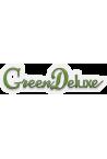 GreenDeluxe